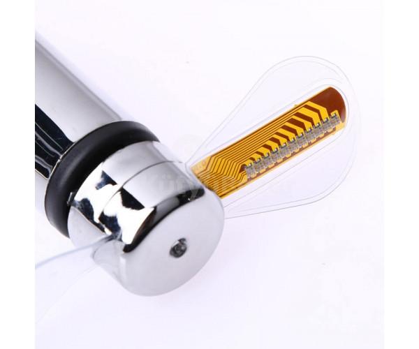 Programozható USB ventilátor