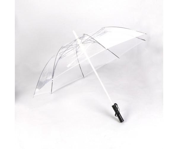 LED világító esernyő