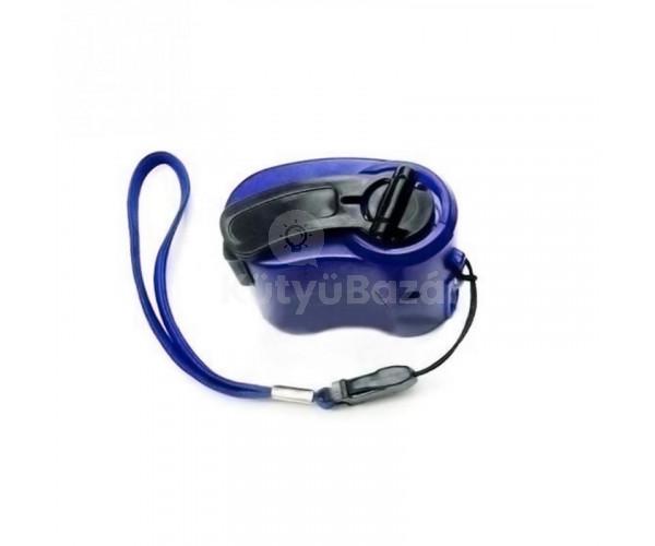 Tekerős USB telefontöltő