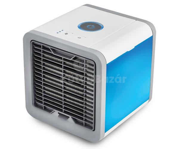 Hordozható légkondicionáló