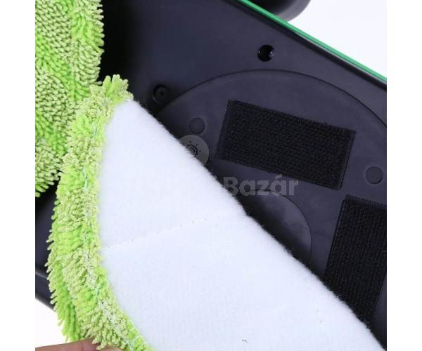 Vezeték nélküli elektromos felmosó