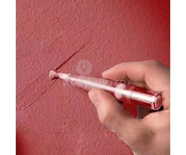 Festék javító toll szett