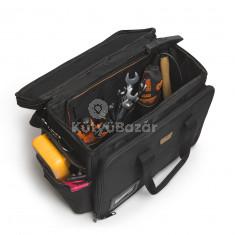 Handy Merevfalú, multifunkciós táska