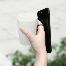 Konzoltartó gyűrű mobiltelefonhoz