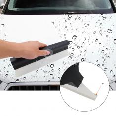 Professzionális vízlepergető (ablakokhoz, autókhoz)