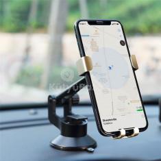 360°-ban elforgatható telefonos tartó