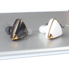 Vezeték nélküli Bluetoothos fülhallgató