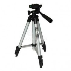 3 Lábú kamera állvány
