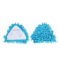 Pótfej mikroszálas felmosóhoz