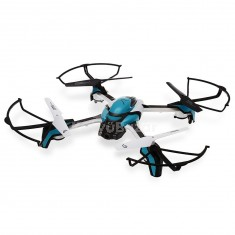 K80 RC Quadcopter drón