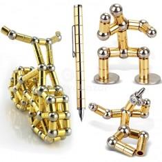 Többfunkciós mágneses toll
