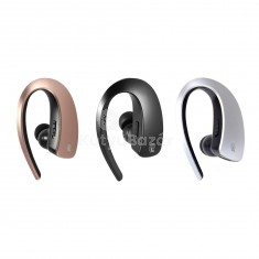 Q2 Bluetooth headset