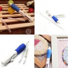 Gobelinvarró toll