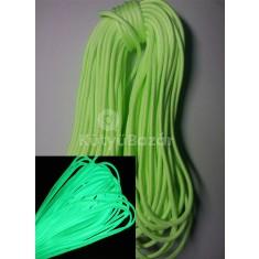 Foszforeszkáló kötél– 10m