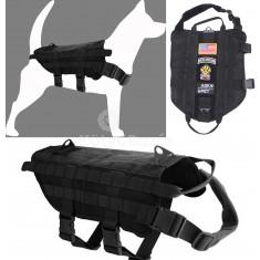 Taktikai kutyahám