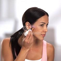 Táskabarát női arcszőrtelenítő