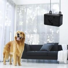 Ugatásgátló, kutya ugatásgátló készülék