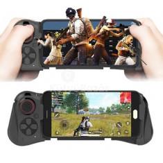 PUB-Gee Gamepad és kontroller profi gamereknek