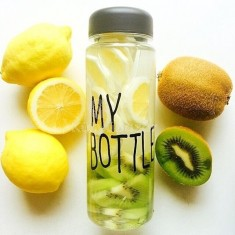 Mybottle a te kulacsod 500ml