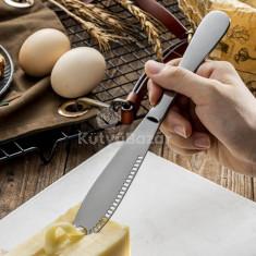 Vajazó Kés