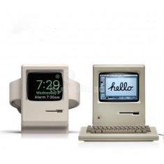 Apple Watch óratartó
