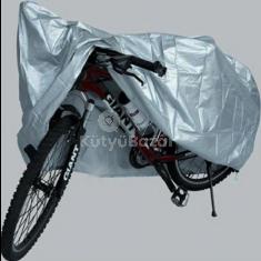 Bicikli Takaró Ponyva