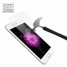 iPhone 6 Plus/6S Plus prémium edzett üveg előlapi