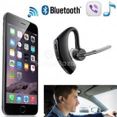 Exkluzív bluetooth 4.0 bluetooth headset