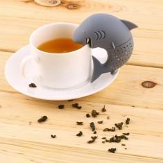 Cápa Teafilter