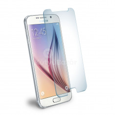 Samsung Galaxy S7 tempered glass strapabíró edzett üvegfólia - védd a kijelzőt