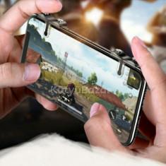 PUB-Gee gamepad telefonhoz