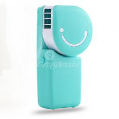 Mini, kézi légkondicionáló