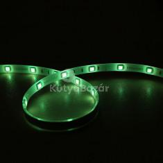 Vezetéknélküli okos LED szalag