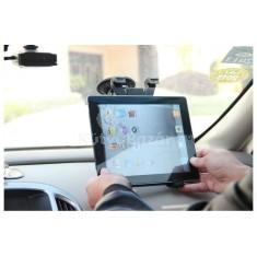 Univerzális autós Tablet PC tartó