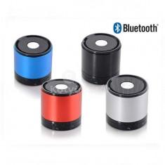 Bluetooth hangszóró kihangosító hangfal