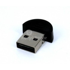USB Bluetooth adapter 20m