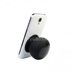 Vízálló Bluetooth gomba hangszóró kihangosító hangfal