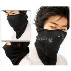 Arcvédő maszk légszűrővel