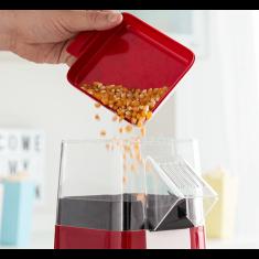 Popcorn készítő -1200W (InnovaGoods)