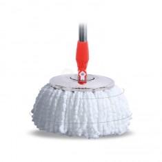 Felmosófej Easy Spin Mop - forgótálas felmosóhoz