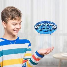 UFO játék, ügyességi játék, lebegő játék