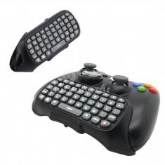 Chat Pad XBOX 360- hoz