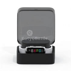 Apple Watch okosóra tok