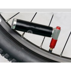 CO2 Biciklipumpa