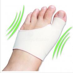 Bütyökvédő, bütyökkorrigáló, lábujj korrigáló 1 pár