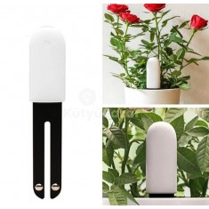 Bluetooth-os növényfigyelő