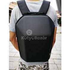 Urbanista páncél hátizsák
