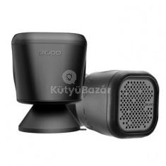 Digoo DG-MX10 vízálló IPX7-es vízálló hangszóró