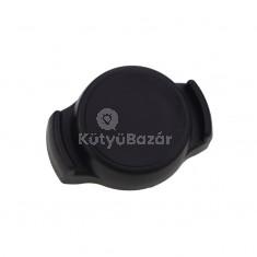 Bluetooth-os ultrakönnyű bicikli sebességmérő
