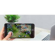 Játékvezérlő joystick okostelefonhoz/tablethez
